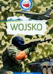 Wojsko Moja Ojczyzna w sklepie internetowym Booknet.net.pl