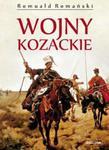 Wojny kozackie w sklepie internetowym Booknet.net.pl