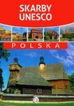 Skarby UNESCO. Polska w sklepie internetowym Booknet.net.pl