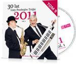 Rok 2011 vol. 1 w sklepie internetowym Booknet.net.pl