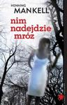 Nim nadejdzie mróz w sklepie internetowym Booknet.net.pl