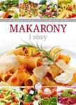 Makarony i sosy w sklepie internetowym Booknet.net.pl