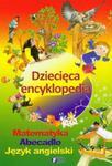 Dziecięca encyklopedia w sklepie internetowym Booknet.net.pl