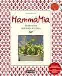 MammaMia Prawdziwa kuchnia włoska w sklepie internetowym Booknet.net.pl
