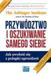 Przywództwo i oszukiwanie samego siebie w sklepie internetowym Booknet.net.pl