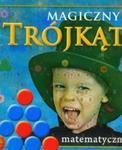 Magiczny Trójkąt Matematyczny w pudełku KARTY w sklepie internetowym Booknet.net.pl