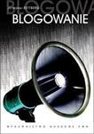 Blogowanie w sklepie internetowym Booknet.net.pl
