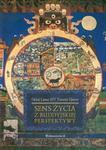 Sens życia z buddyjskiej perspektywy w sklepie internetowym Booknet.net.pl