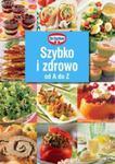 Szybko i zdrowo od A do Z w sklepie internetowym Booknet.net.pl