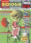 Twoja matura. Biologia 2006. Testy dla maturzystów i kandydatów na wyższe uczelnie w sklepie internetowym Booknet.net.pl