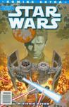 Star Wars Komiks Extra 1/12 w sklepie internetowym Booknet.net.pl