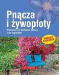 Pnącza i żywopłoty w sklepie internetowym Booknet.net.pl