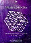 Numerologia Ezoteryka od podstaw t.1 w sklepie internetowym Booknet.net.pl