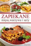 Zapiekane mięsa, warzywa i sery w sklepie internetowym Booknet.net.pl