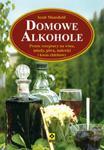 Domowe alkohole w sklepie internetowym Booknet.net.pl