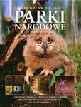 Parki Narodowe. Prawdziwa Polska. 23 skarby przyrody (wersja dwujęzyczna) w sklepie internetowym Booknet.net.pl