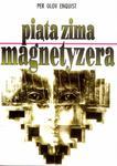 T.K.PIĄTA ZIMA MAGNETYZERA w sklepie internetowym Booknet.net.pl