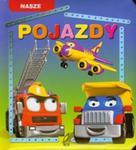Nasze Pojazdy w sklepie internetowym Booknet.net.pl
