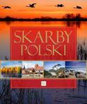 Skarby Polski. Przyroda i architektura w sklepie internetowym Booknet.net.pl