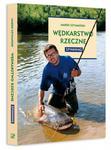 Wędkarstwo rzeczne. Spinning w sklepie internetowym Booknet.net.pl