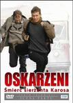 Oskarżeni w sklepie internetowym Booknet.net.pl