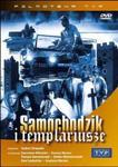 Samochodzik i templariusze w sklepie internetowym Booknet.net.pl