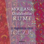 W mgnieniu słów Poezje + CD w sklepie internetowym Booknet.net.pl