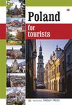 Poland for tourists. Polska dla turysty. Wersja angielska w sklepie internetowym Booknet.net.pl