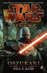 Star Wars Old Republic Oszukani w sklepie internetowym Booknet.net.pl
