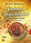 Polska Jagiellonów w sklepie internetowym Booknet.net.pl