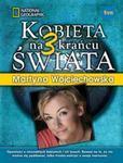 Kobieta na krańcu świata 3 w sklepie internetowym Booknet.net.pl