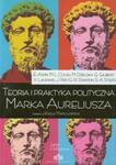 Teoria i praktyka polityczna Marka Aureliusza w sklepie internetowym Booknet.net.pl