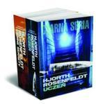 Uczeń / Ciemne sekrety w sklepie internetowym Booknet.net.pl