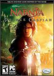 Opowieści z Narnii. Książę Kaspian (PC CD-ROM) w sklepie internetowym Booknet.net.pl
