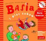 Basia i plac zabaw Basia i bałagan w sklepie internetowym Booknet.net.pl