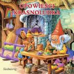 Opowieści krasnoludka w sklepie internetowym Booknet.net.pl