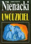 Uwodziciel w sklepie internetowym Booknet.net.pl