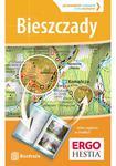 Bieszczady. Przewodnik - Celownik. Wydanie 1 w sklepie internetowym Booknet.net.pl