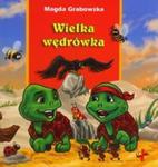 Wielka wędrówka w sklepie internetowym Booknet.net.pl