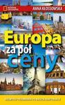 Polska. mali Podróżnicy w Wielkim Świecie w sklepie internetowym Booknet.net.pl
