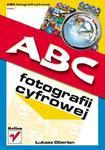 ABC fotografii cyfrowej w sklepie internetowym Booknet.net.pl