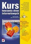 Kurs tworzenia stron internetowych w sklepie internetowym Booknet.net.pl