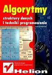 Algorytmy, struktury danych i techniki programowania. Wydanie II w sklepie internetowym Booknet.net.pl