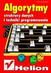 Algorytmy, struktury danych i techniki programowania w sklepie internetowym Booknet.net.pl
