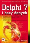 Delphi 7 i bazy danych w sklepie internetowym Booknet.net.pl