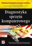 Diagnostyka sprzętu komputerowego w sklepie internetowym Booknet.net.pl