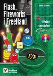 Flash, Fireworks i FreeHand f/x w sklepie internetowym Booknet.net.pl