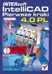 INTERsoft IntelliCAD 4.0 PL. Pierwsze kroki w sklepie internetowym Booknet.net.pl