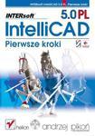 INTERsoft IntelliCAD 5.0 PL. Pierwsze kroki w sklepie internetowym Booknet.net.pl