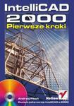 IntelliCAD 2000. Pierwsze kroki w sklepie internetowym Booknet.net.pl